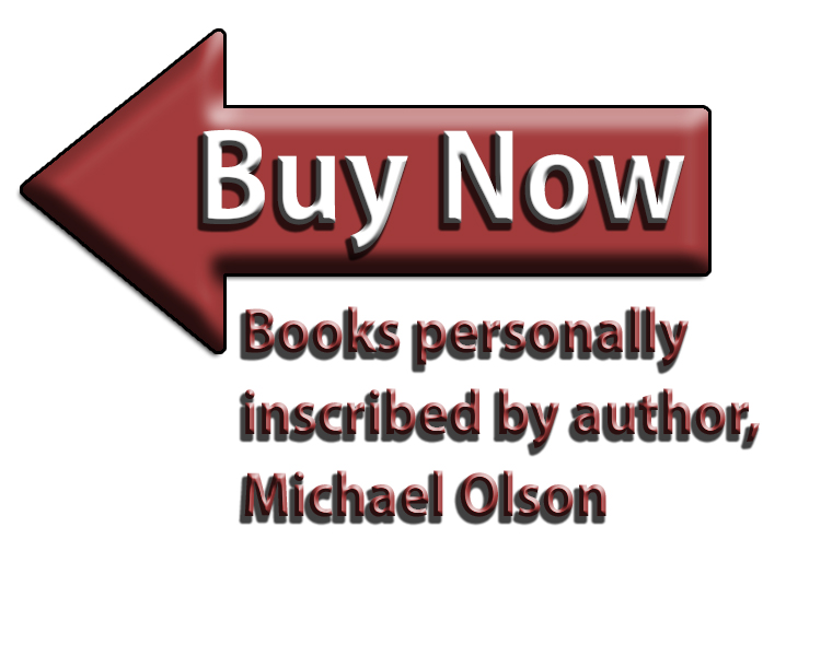 Buy Now – Tales From a Tin Can by Michael Olson